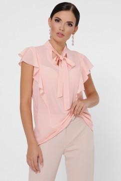 Блуза FashionUp BZ-1782
