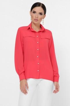 Блуза FashionUp BZ-1789
