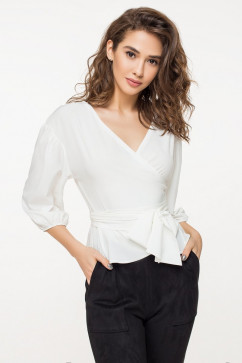 Блуза It Elle 21106
