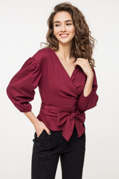 Блуза It Elle 21107