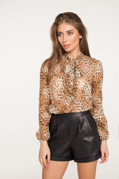 Блуза It Elle 21109