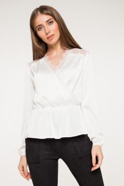 Блуза It Elle 21111