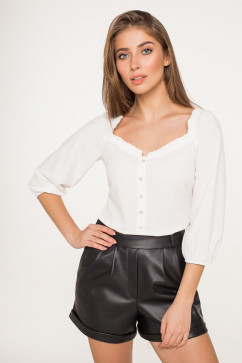 Блуза It Elle 21112