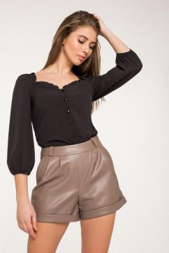Блуза It Elle 21113
