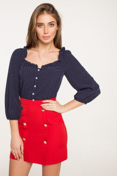 Блуза It Elle 21114