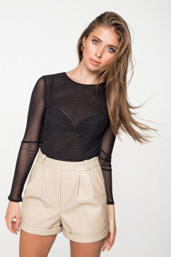 Блуза It Elle 21119