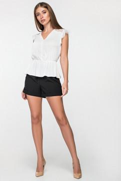 Блуза It Elle 21133