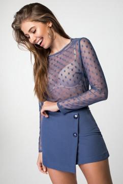Блуза It Elle 21135