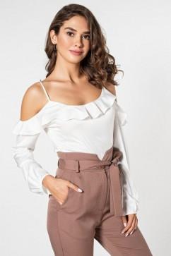 Блуза It Elle 21146