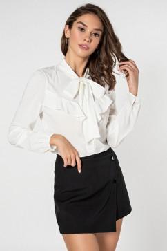 Блуза It Elle 21164