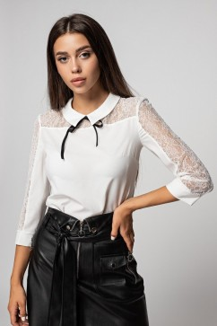 Блуза It Elle 21168
