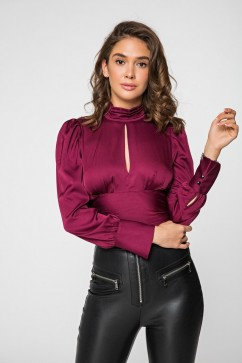 Блуза It Elle 21194
