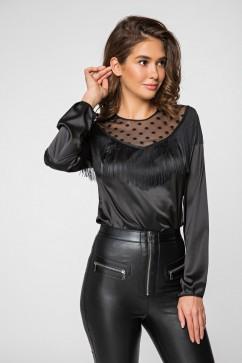 Блуза It Elle 21195