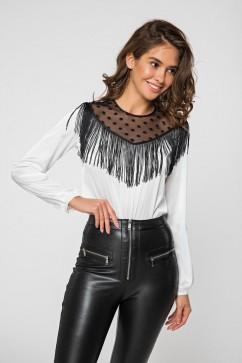 Блуза It Elle 21196