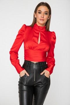 Блуза It Elle 21199