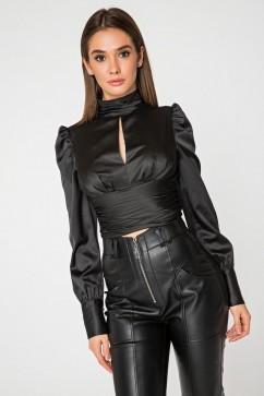 Блуза It Elle 21200