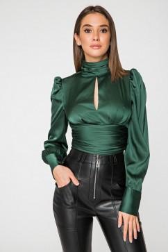 Блуза It Elle 21201