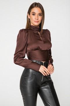 Блуза It Elle 21202