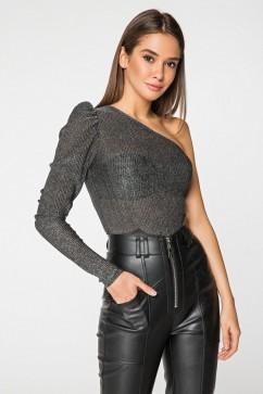 Блуза It Elle 21203