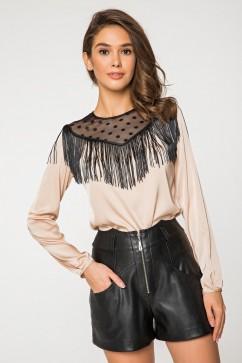 Блуза It Elle 21204