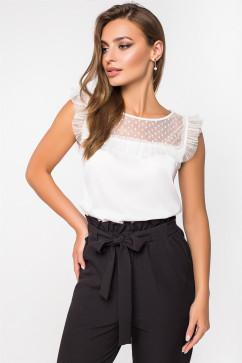 Блуза It Elle 2151