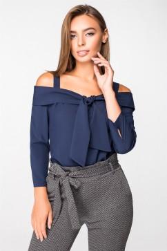 Блуза It Elle 2165