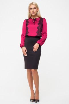 Блуза It Elle 2183