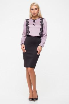 Блуза It Elle 2184
