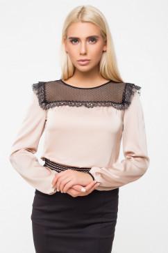 Блуза It Elle 2186