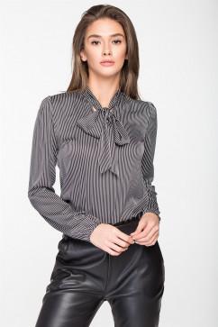Блуза It Elle 2187