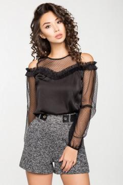 Блуза It Elle 2191