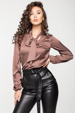 Блуза It Elle 2192