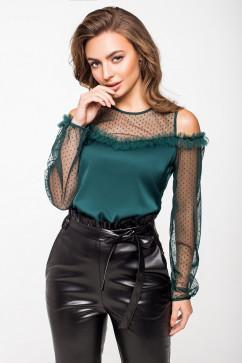 Блуза It Elle 2194