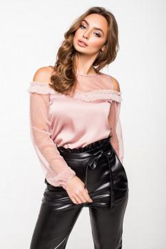 Блуза It Elle 2195