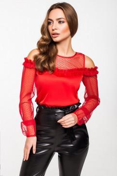 Блуза It Elle 2196