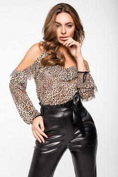 Блуза It Elle 2197