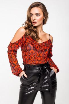 Блуза It Elle 2198
