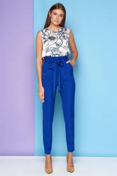 Блуза Jadone Fashion Фиона