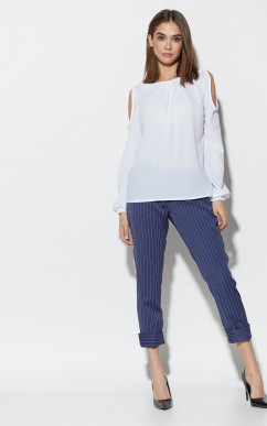 Блуза Karree Аризона блуза