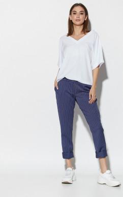 Блуза Karree Токио