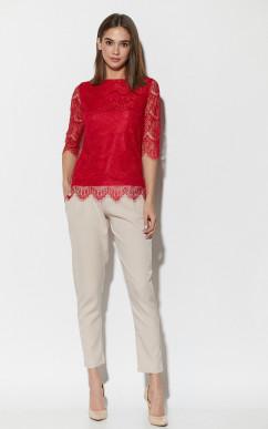 Блуза Karree Зоуи