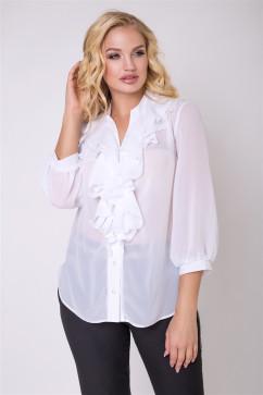 Блуза Luzana Фаина