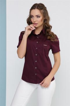 Блуза MarSe 1820