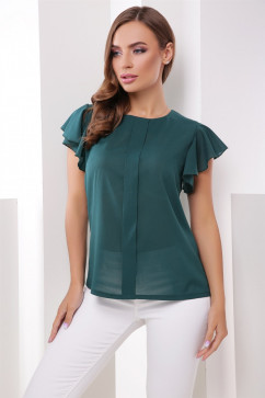 Блуза MarSe 1823