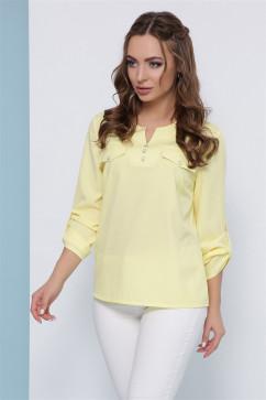 Блуза MarSe 1825