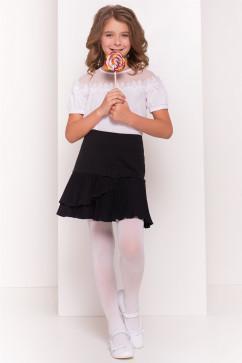 Блуза Modus Герда 5197