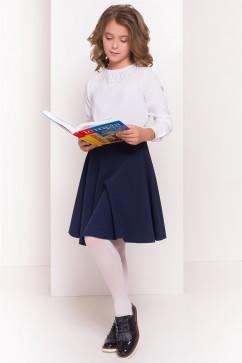 Блуза Modus Иксора 5196