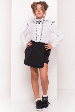 Блуза Modus Нури 5174