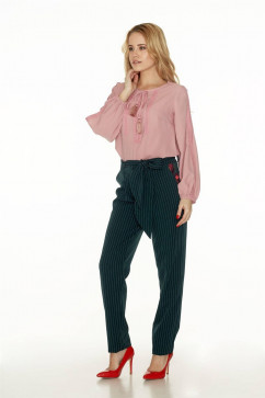 Блуза Nenka 721