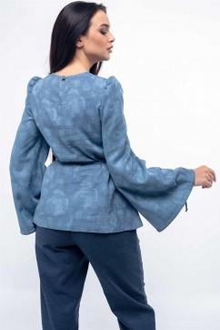Блуза Ри Мари Дженни БЛ 0119